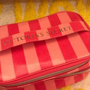 Victoria's Secret make-up case